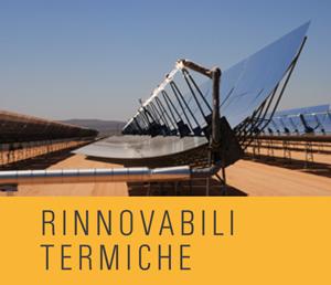 rinnovabili-termiche