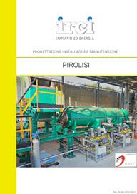 Scheda_Prodotto_Impianto_PIROLISI_IRCISpA_Rev03_12-02-2014