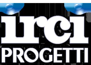 irci-progetti-logo