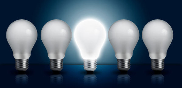Principali novità relative al mercato della produzione di energia elettrica da calore di scarto.