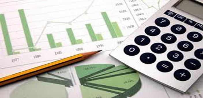 Autoproduttori di energia elettrica: indicazioni operative per il pagamento oneri SEU e RIU.