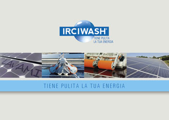 copertina-irciwash