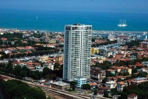 grattacielo rimini appartamenti vendita pescara - photo#17