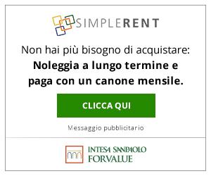 banner_Bianco