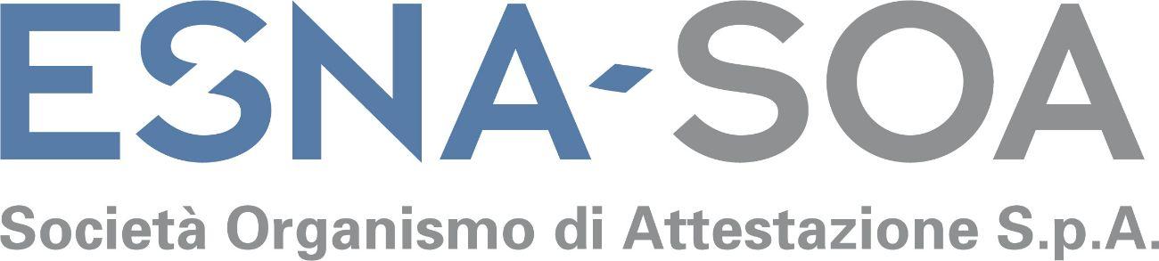 Logo-ESNA-SOA